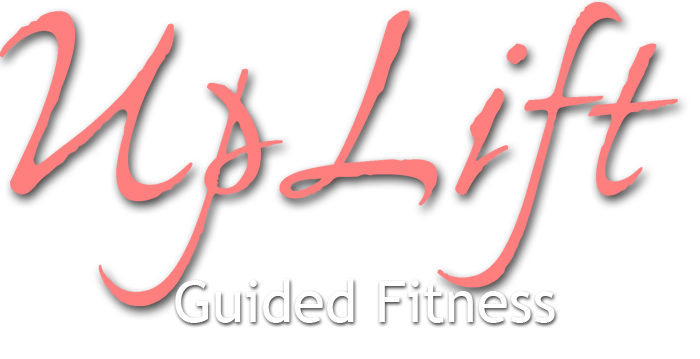 Subscribe - UpLift Guided Fitness - Lose Weight, Get Strong, Live Long