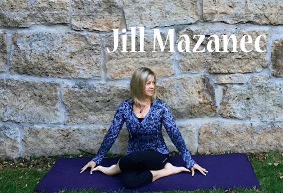 jill-mazanec-website