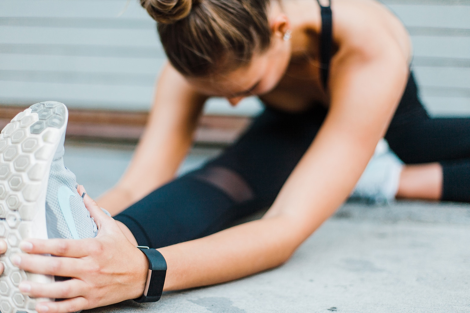 Stretching: Is It Really Worth It?