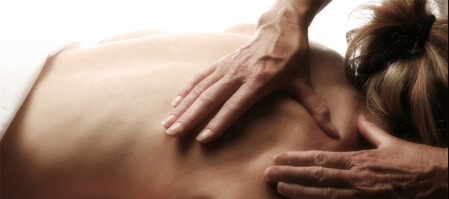 massage-header-expanded-black