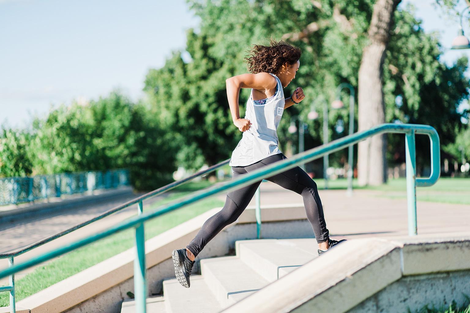 Uplift-Fitness-MN_014