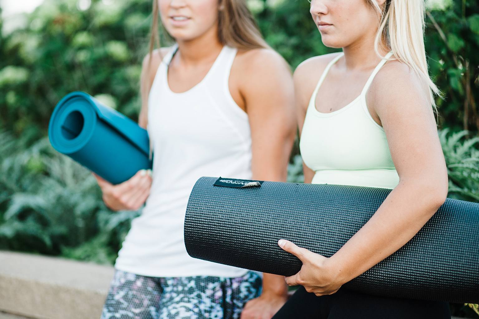 Uplift-Fitness-MN_023