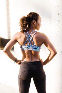 Uplift-Fitness-MN_040