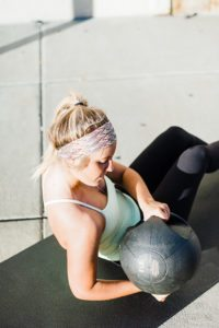 Uplift-Fitness-MN_042