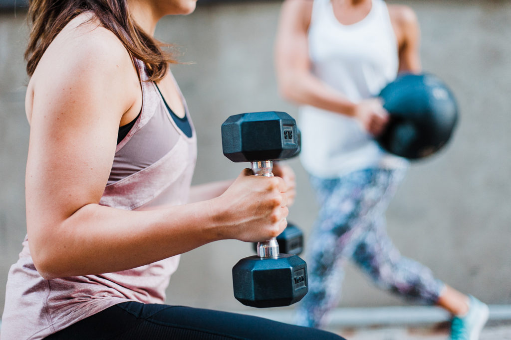 Uplift-Fitness-MN_080